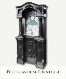 gallery-furniture.jpg